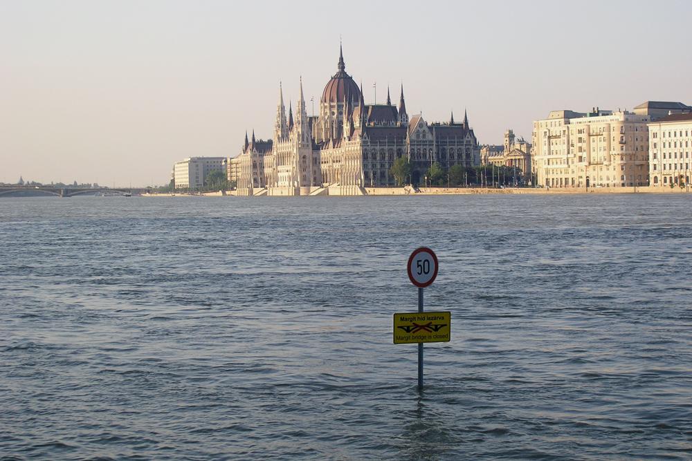 Будапешт 2010. Фото Гладченко Е.