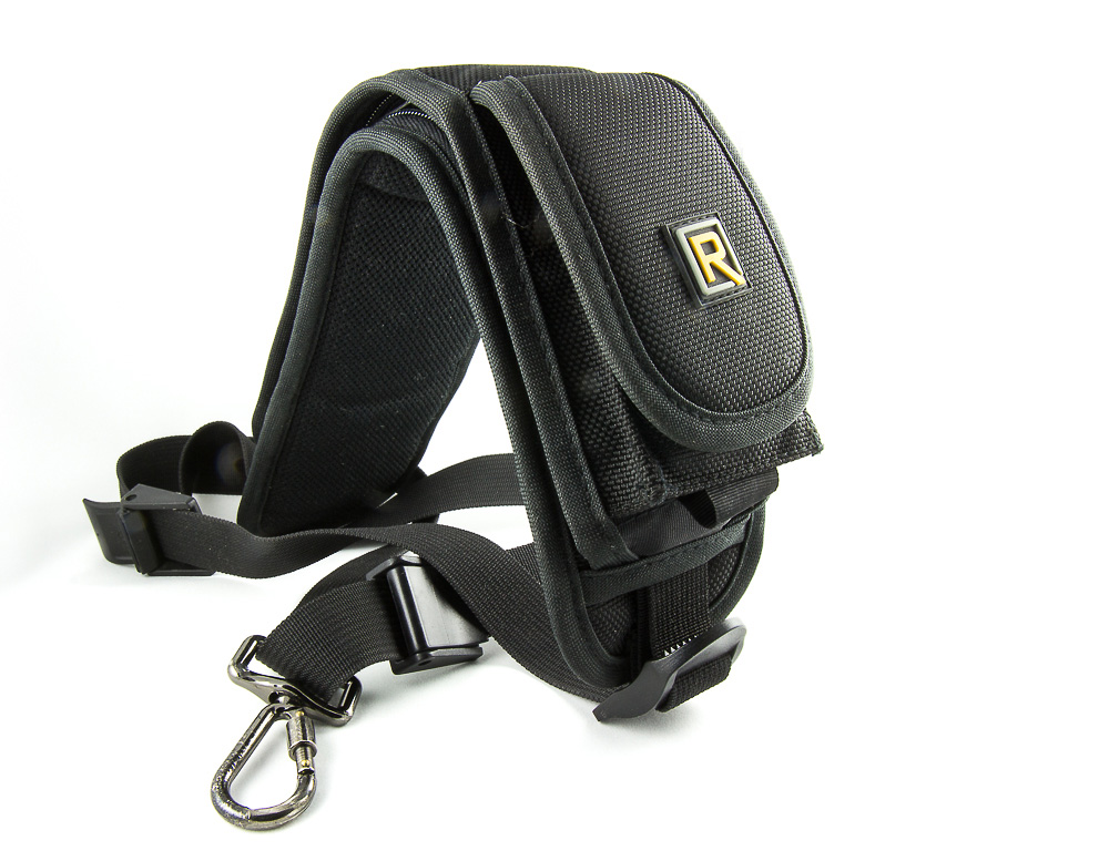 BlackRapid R-Strap Cargo (RS-5)