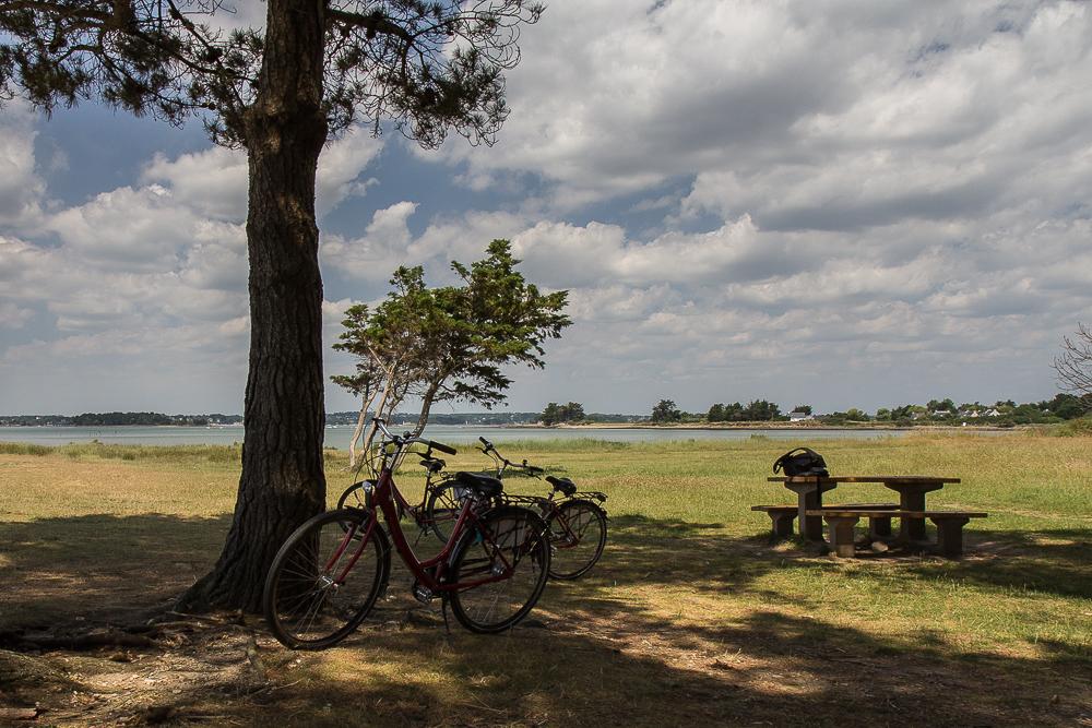 Отпуск 2014 — маршрут и душистый букет ярких воспоминаний ©Татьяна Гладченко, 2014