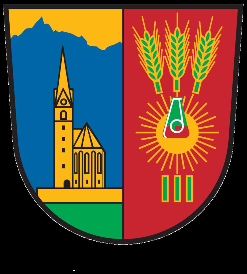 Хайлигенблут (Heiligenblut am Großglockner)