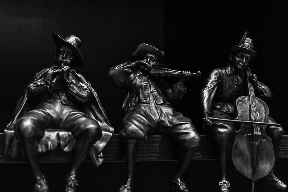 Южный Антикварный Салон © Татьяна Гладченко, 2016
