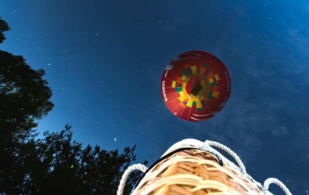 BalloonCupVL 2017 © Tatiana Gladchenko