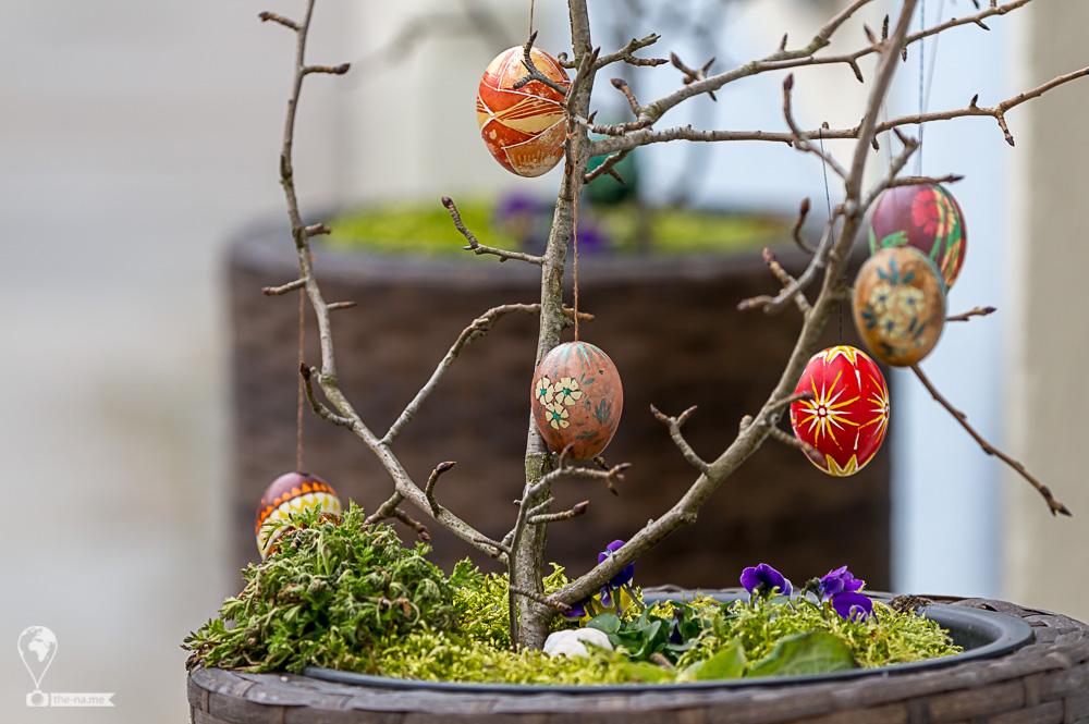 Easter Meissen 2018 © Tatiana Gladchenko